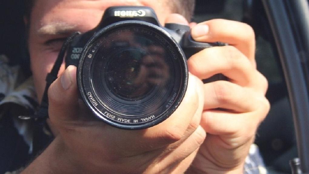 Все главные события года – за пять минут. 10 знаковых фотографий лауреатов World Press Photo
