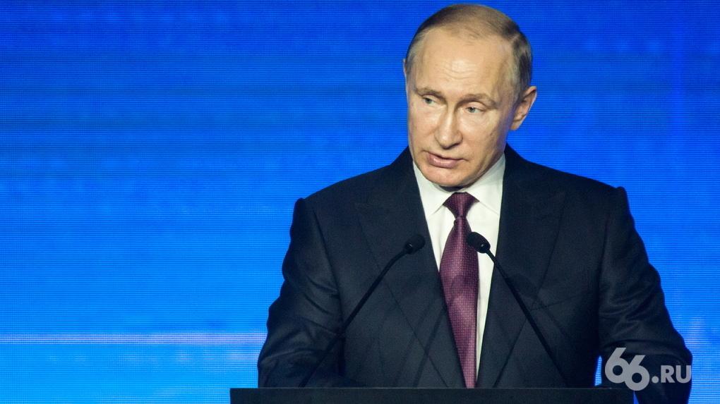 «Проект» нашел близкую подругу Путина: она мультимиллионер, а ее дочь «феноменально похожа» на президента