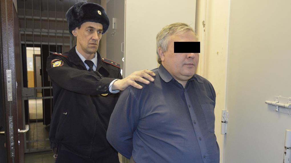 ВЕкатеринбуре «минировали» метро идом, псевдотеррористы задержаны