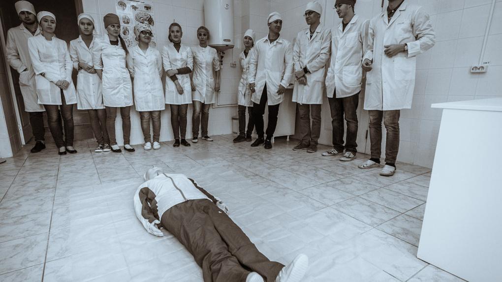 Миллиарды вложили в рост смертности: федералы отчитались о провалах в работе уральского минздрава