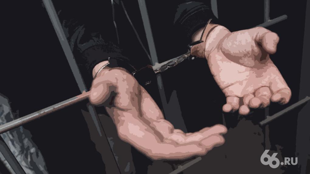 На Урале выросло число особо тяжких преступлений. Пять страшных примеров