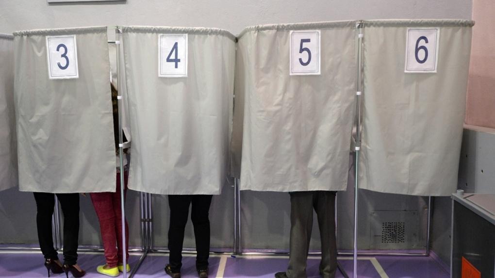 Отменять прямые выборы мэра в Нижнем Тагиле не будут. Пока