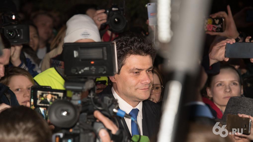 В мэрии объяснили нарушения, которые Счетная палата нашла в тратах чиновников на СМИ