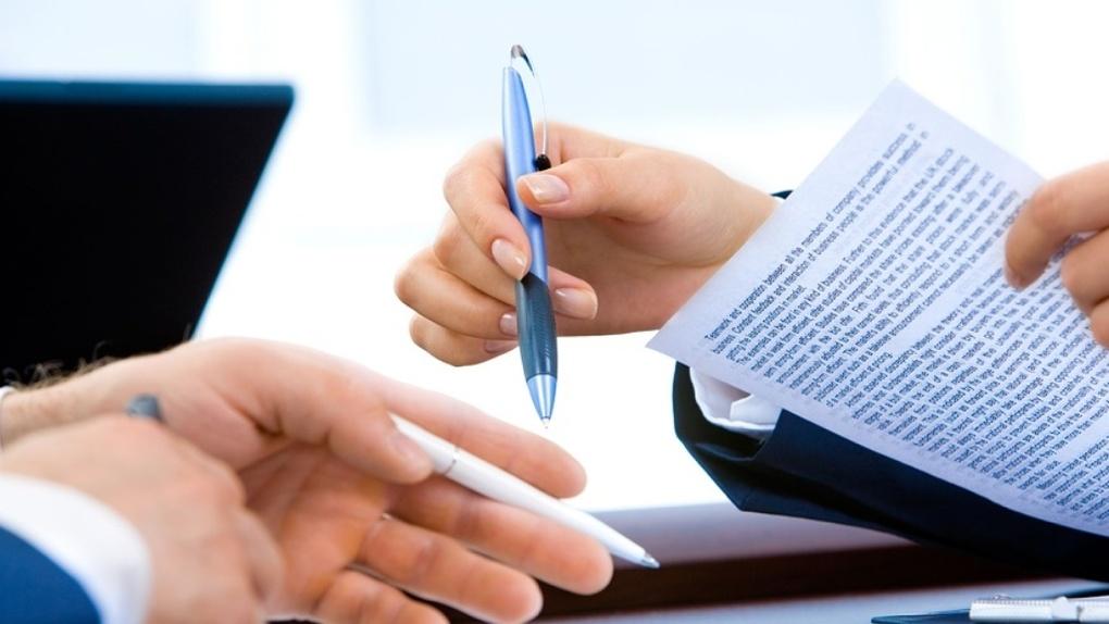 Страховой Дом ВСК принял участие в совещании Совета Федерации о перспективах внедрения цифрового рубля