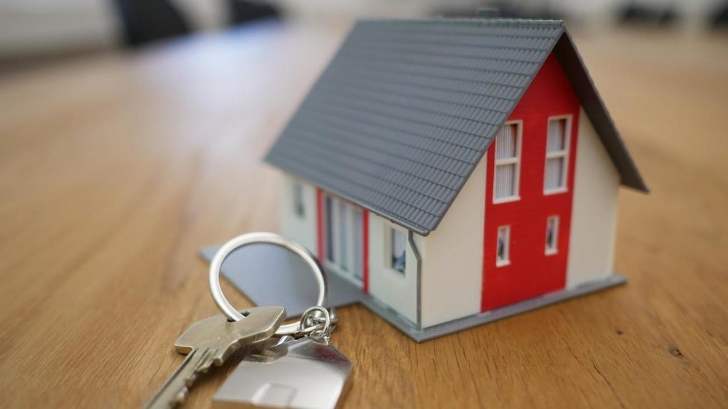 «Период низких ставок завершается». Когда и где лучше покупать квартиру