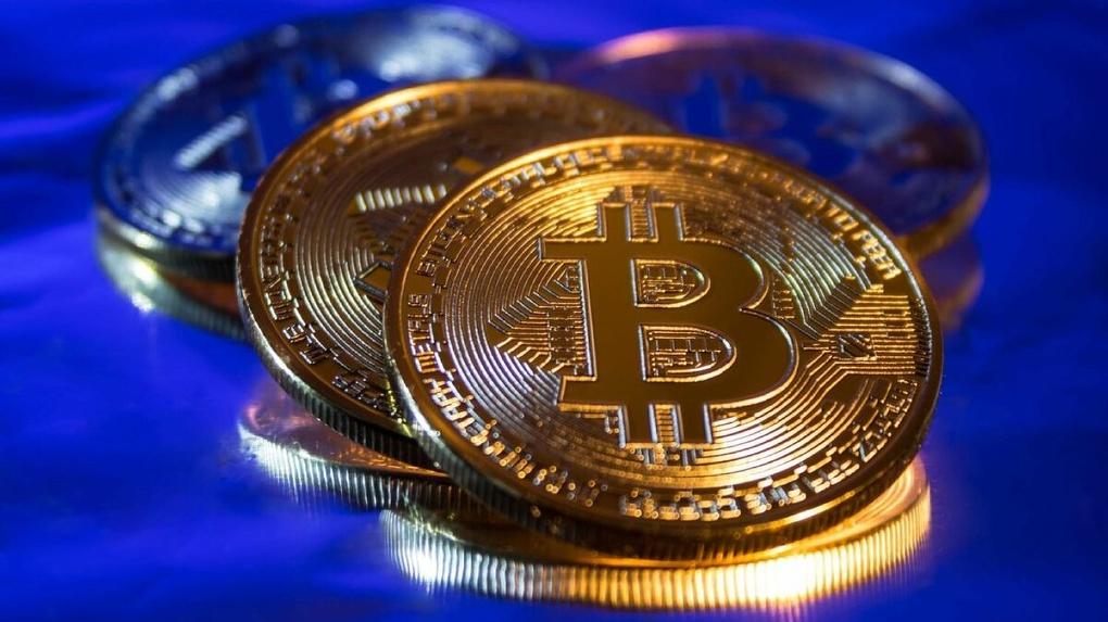 История создания биткоина и причины его популярности