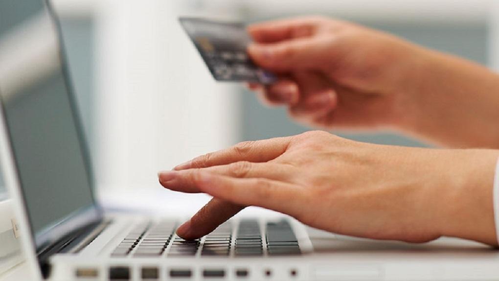 Чем онлайн займы отличаются от банковского кредитования