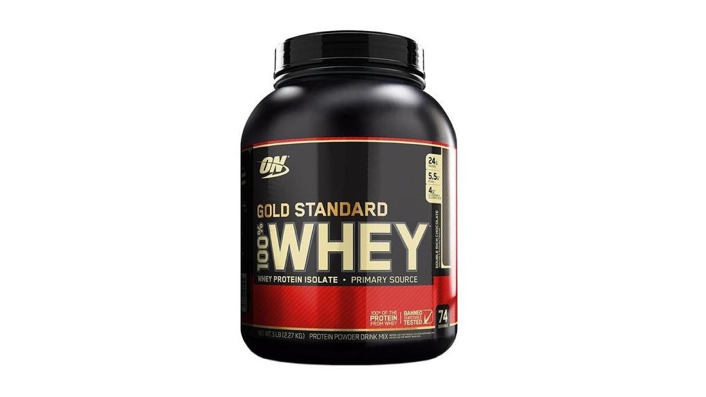 Протеин для спортсменов: что следует знать о сывороточных добавках
