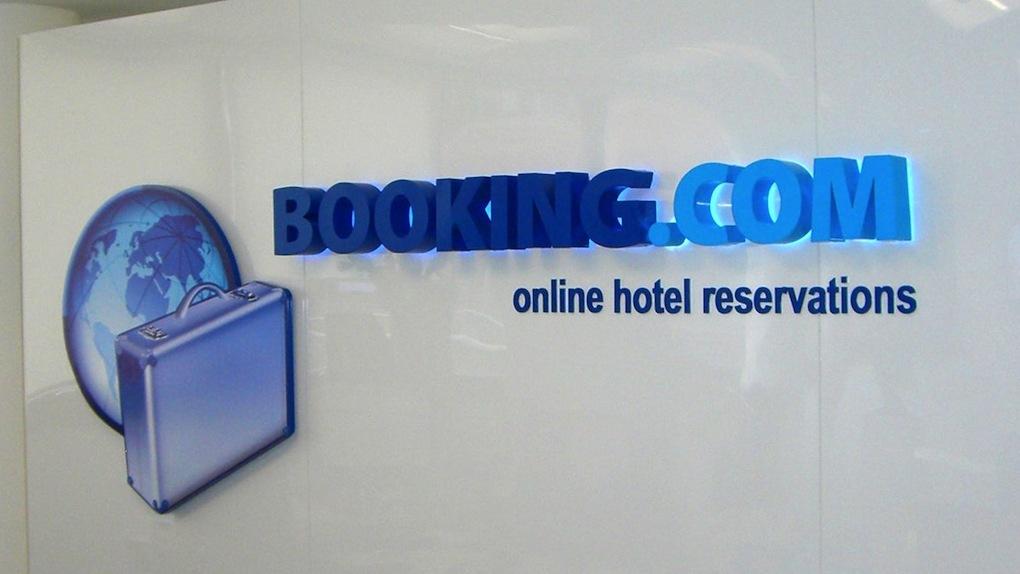 Ростуризм создаст отечественный аналог Booking.com