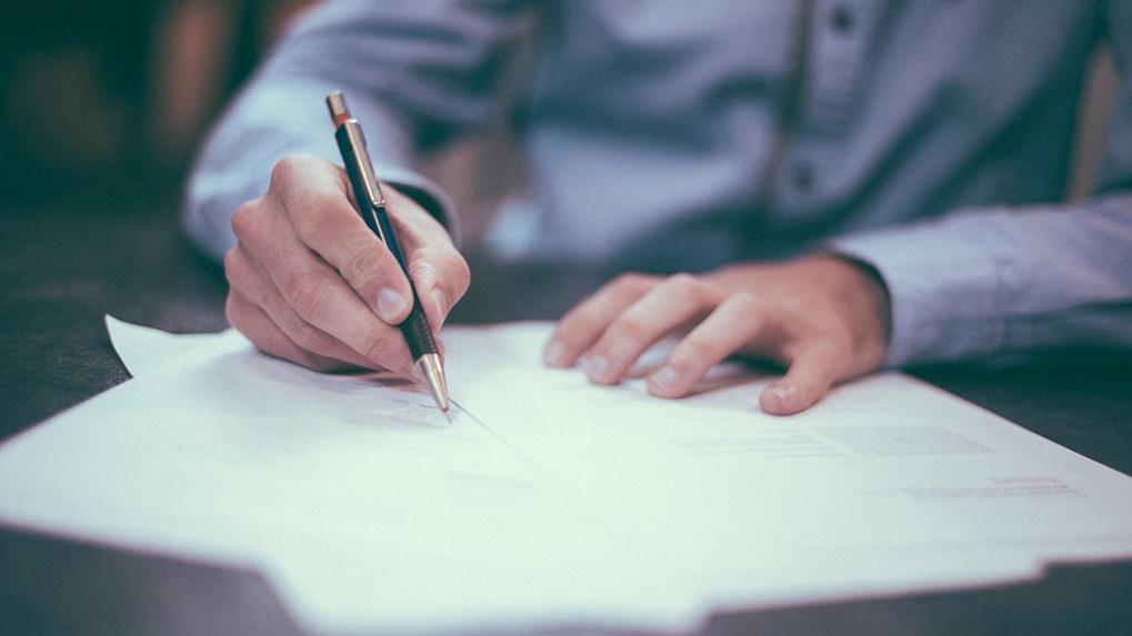 СКБ-банк подписал три государственных контракта с Новосибирской областью