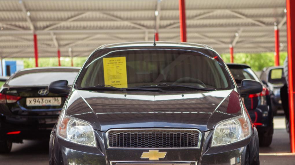 Кот без мешка: 7 правил покупки автомобиля по объявлению