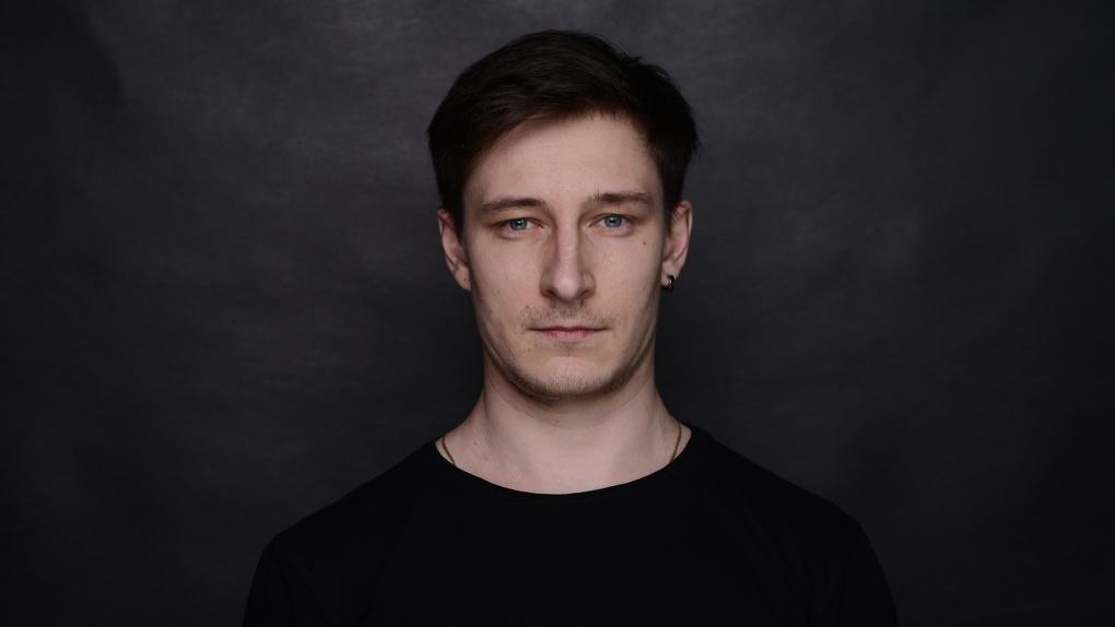 Блогер-миллионник из Екатеринбурга Сергей Штепс стал наставником проекта «ТопБЛОГ»