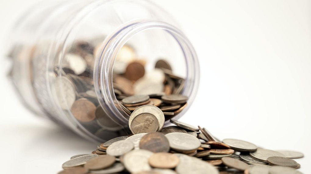 «АльфаСтрахование» продлила до конца лета выплаты «кэшбэка» по каско за самоизоляцию