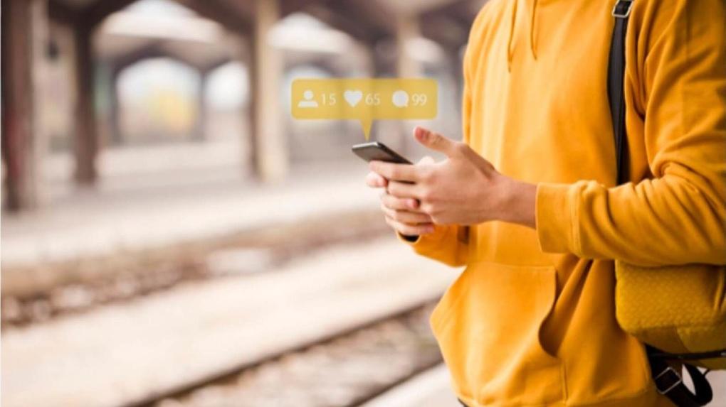 Билайн увеличил сеть 4G в 2,5 раза за последние три года