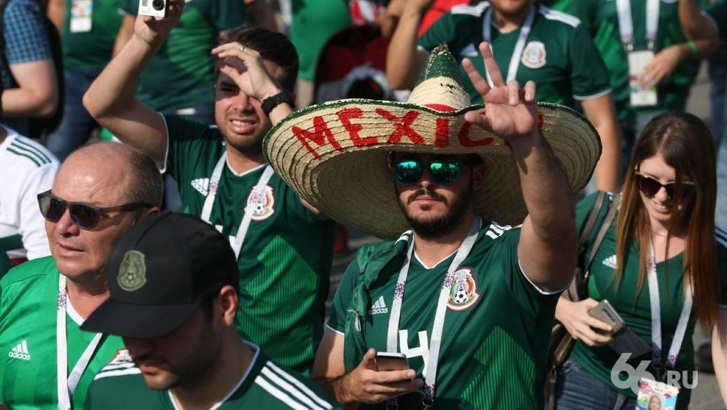 Весь мир боится мексиканского пива Corona. И только в России его продажи выросли на 80%