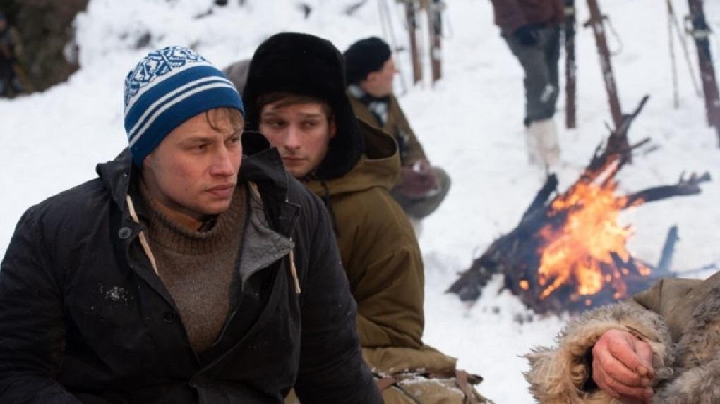 HBO купила права на показ «Перевала Дятлова». Теперь российский сериал увидят во всем мире