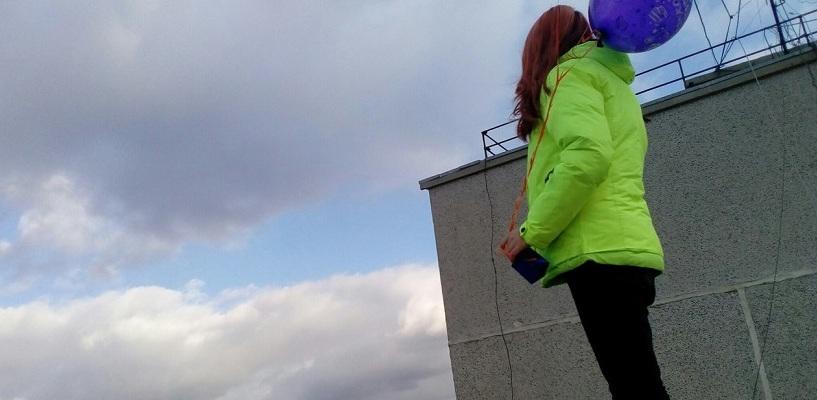 Ее заставили шагнуть с крыши: причины и виновники гибели каменской школьницы — в расследовании 66.ru