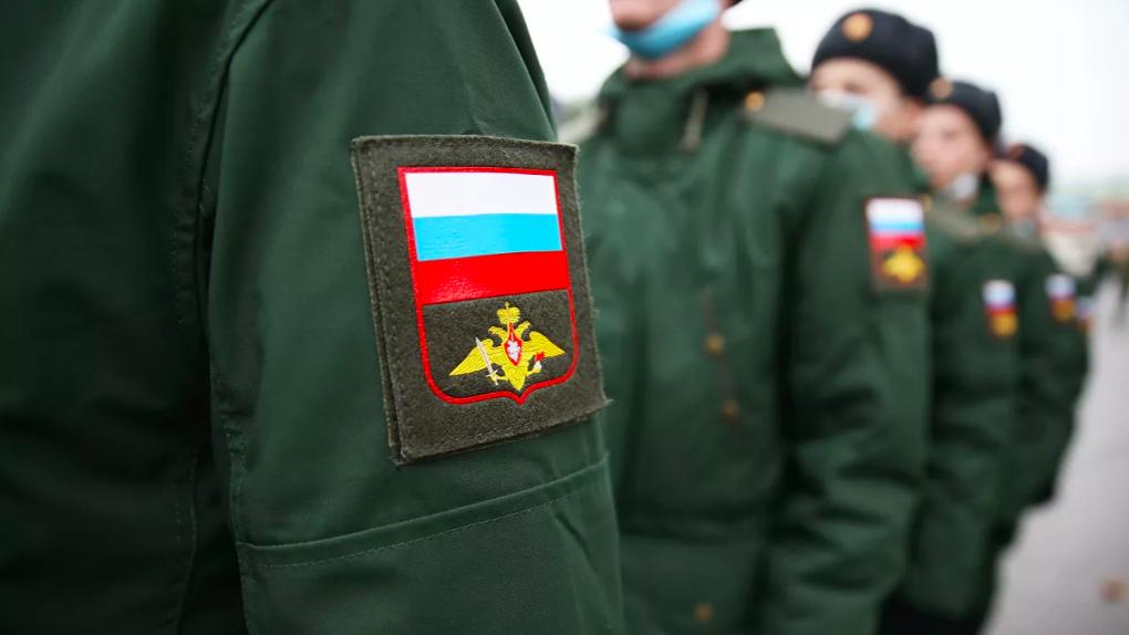 Военная прокуратура проверила часть в ЗАТО «Свободный», где погибли два срочника. Там избивали солдат