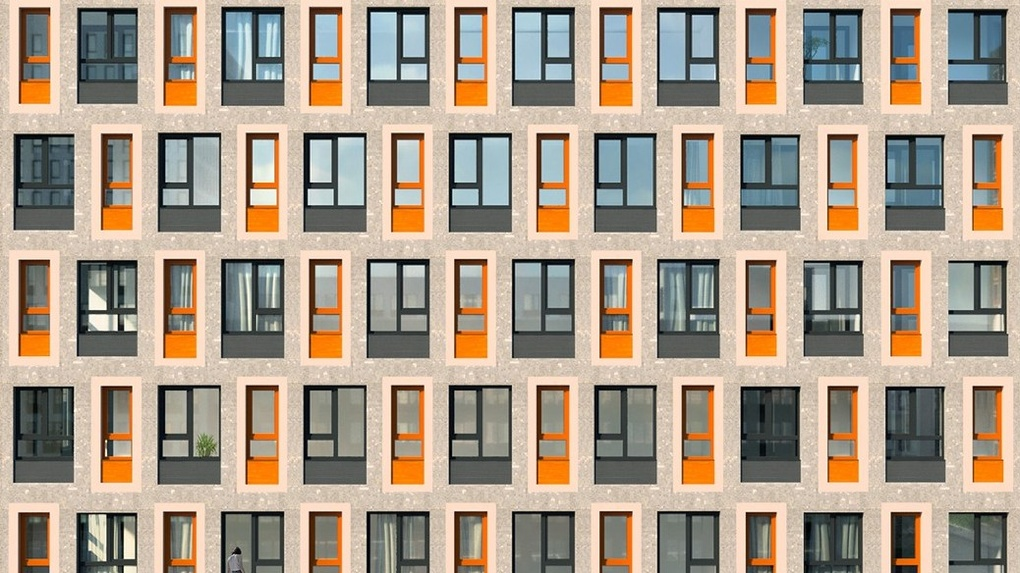 В Екатеринбурге появятся доходные дома. Что это изменит на рынке арендного жилья