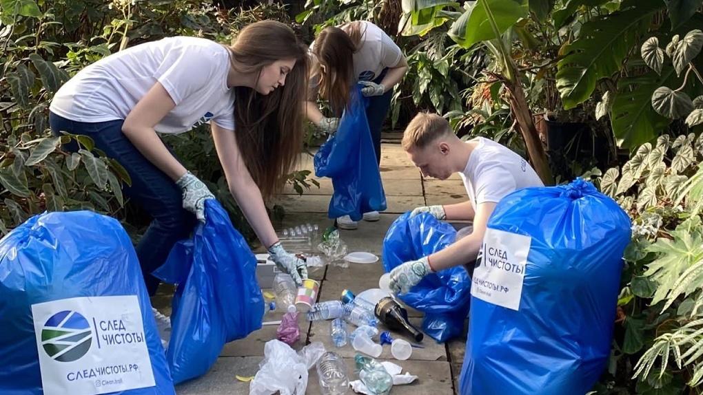 В Свердловской области сотни стихийных свалок и тысячи тонн мусора. Что с этим делать