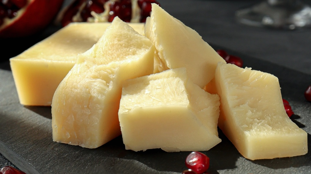 В Екатеринбурге состоится XVIII ежегодный Фестиваль качества масла и сыров