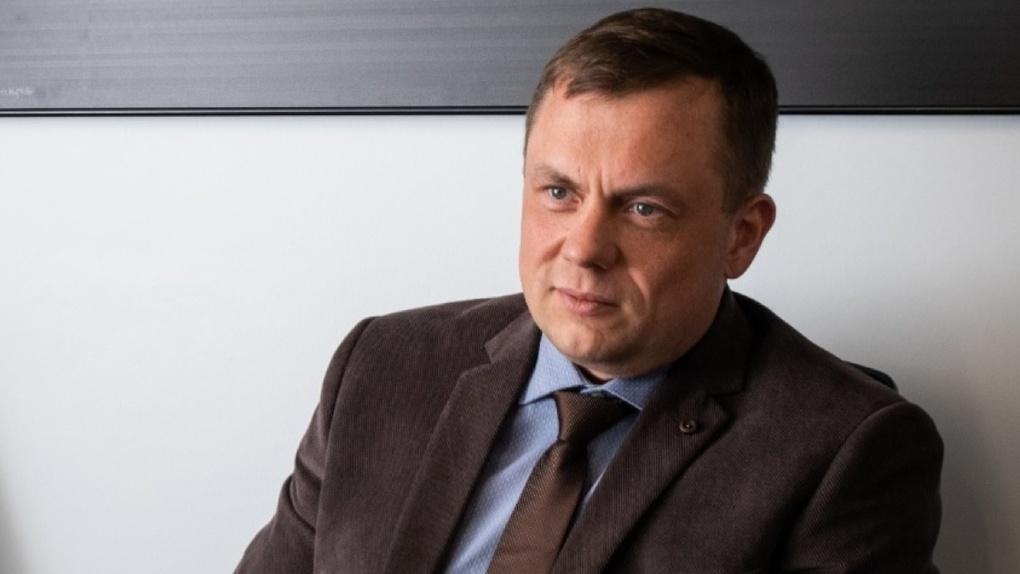 Предпринимателям Свердловской области расскажут о финансовой поддержке бизнеса в условиях пандемии