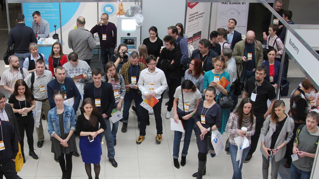 Эксперты Яндекса, ВКонтакте и Битрикса — о том, как живется онлайн-предпринимателям