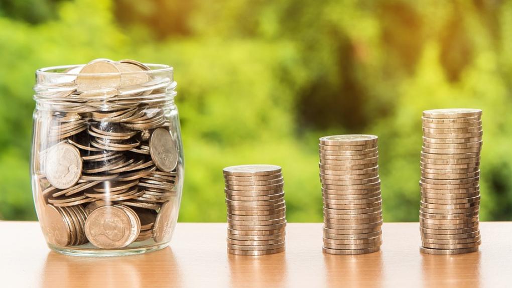 Банк УРАЛСИБ увеличил объемы автокредитования в 1,4 раза по итогам 9 месяцев