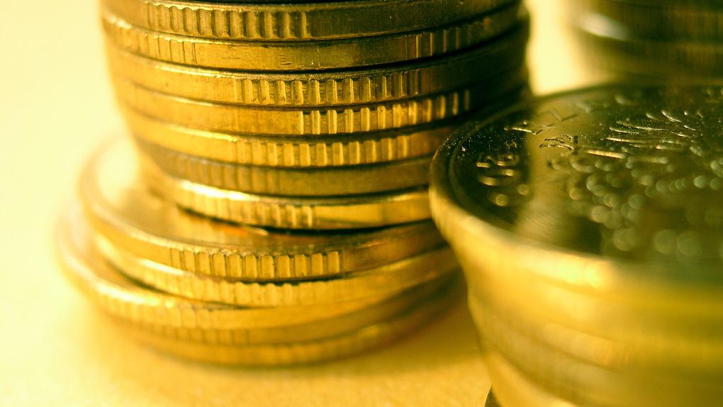 Банк Уралсиб вошел в Топ-10 по объему потребкредитования за 1 полугодие 2021 года