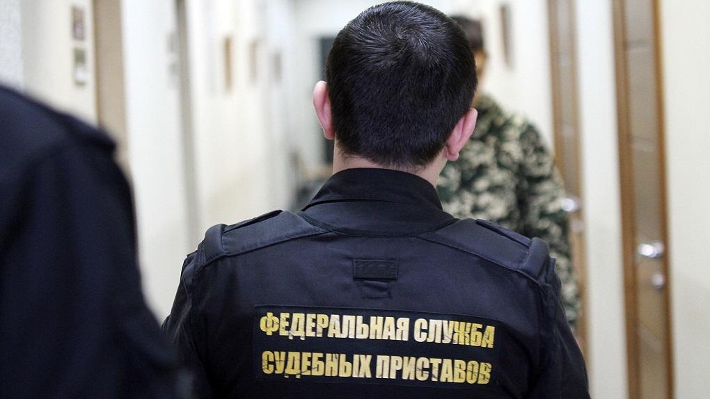 Здание суда в Екатеринбурге возьмут под усиленную охрану. Ждут провокаций из-за громкого дела