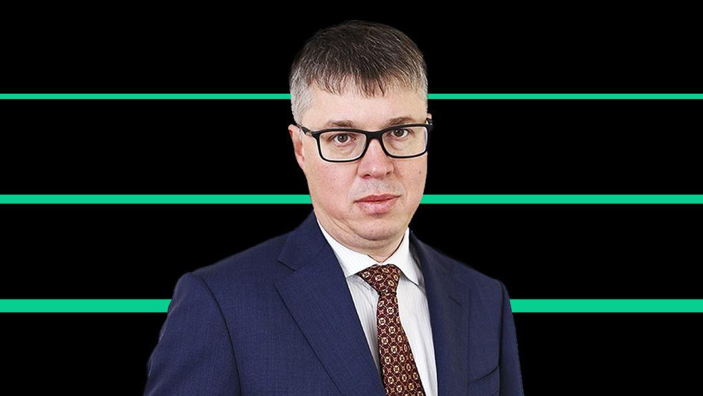 Илья Борзенков объявил новый конкурс стартапов, на которые готов дать по миллиону рублей