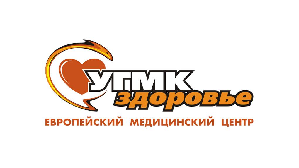 Ольга Соляникова, «УГМК-Здоровье»: «66.RU знает, как объяснить сложные медицинские вещи «на пальцах»