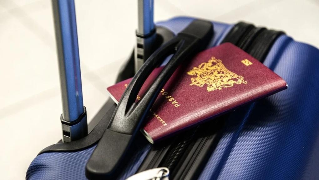 Россияне боятся планировать путешествия заранее и покупают страховки накануне отъезда