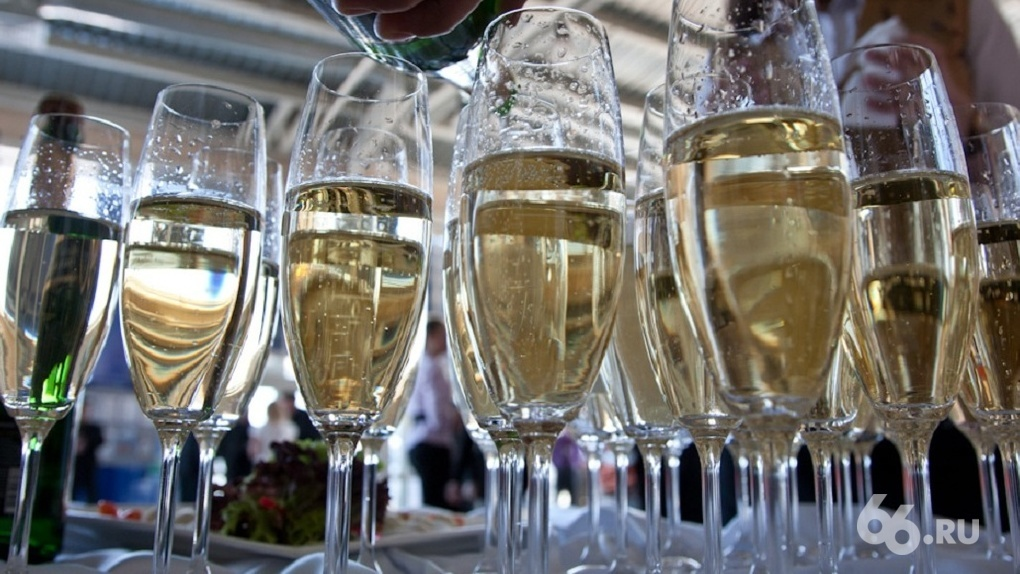На этикетках шампанского напечатают цифры 1937 для покупателей, которые «ценят воспоминания и ассоциации»