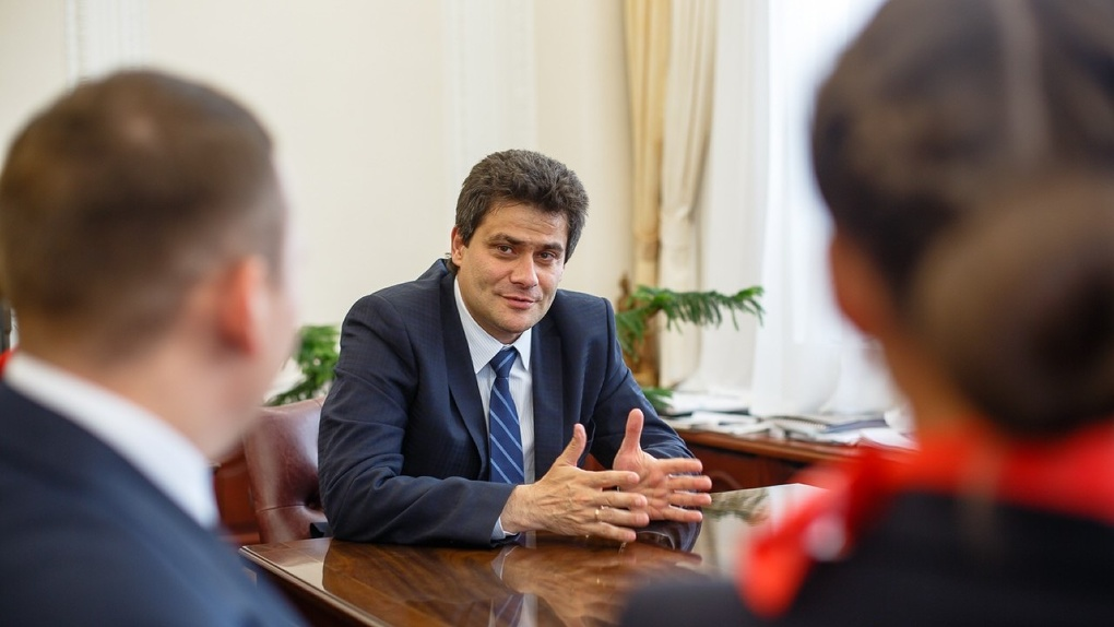 На столичные амбиции Екатеринбурга потратят 810 млн рублей. Основная часть денег уйдет на пиар