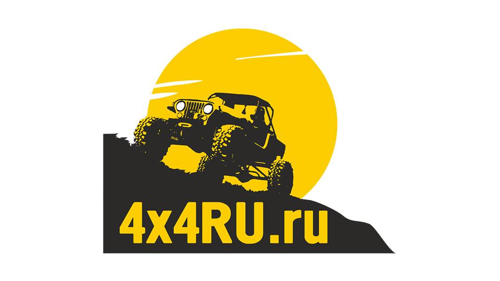 Евгений Павлов, 4x4RU.ru: «66.RU помог нам выйти на рынок Екатеринбурга»