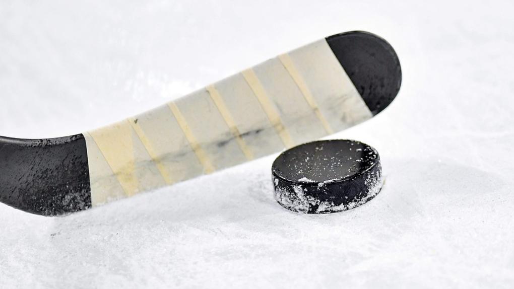 Банк УРАЛСИБ подвел итоги первых двух туров акции «Болей за хоккей!»