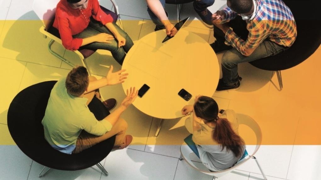 Клиенты Билайн Бизнес смогут воспользоваться сервисами Yandex.Cloud
