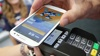 Держателям карт Mastercard СКБ-банка доступен Samsung Pay