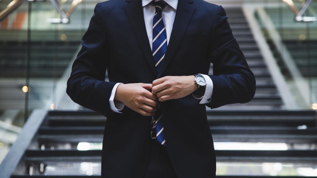 Клиенты УРАЛСИБ и СК «УРАЛСИБ Жизнь» за 2 года получили дополнительный инвестиционный доход до 29,11%