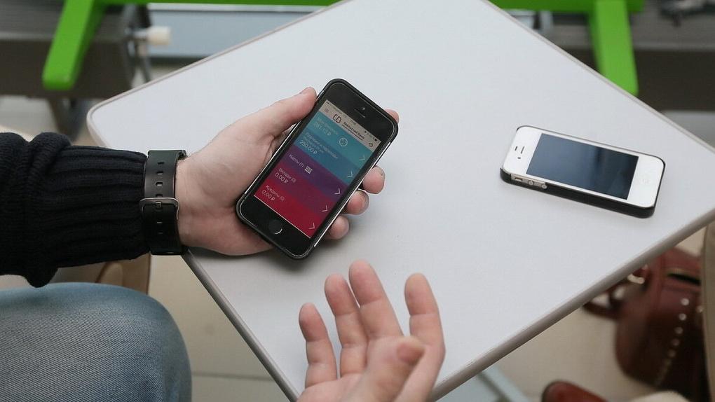 Роскомнадзору дадут доступ к данным об абонентах и их телефонным разговорам