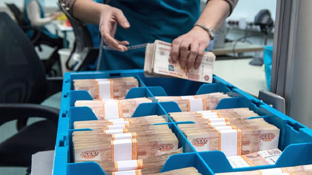 Маленькие штрафы занарушения ПДД спишут сосчетов автоматом