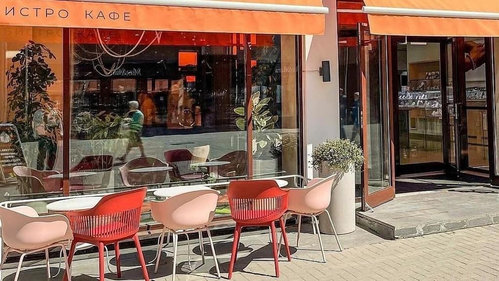 Ресторан северной кухни, сидрерия и еще четыре заведения, которые открылись этим летом в Екатеринбурге