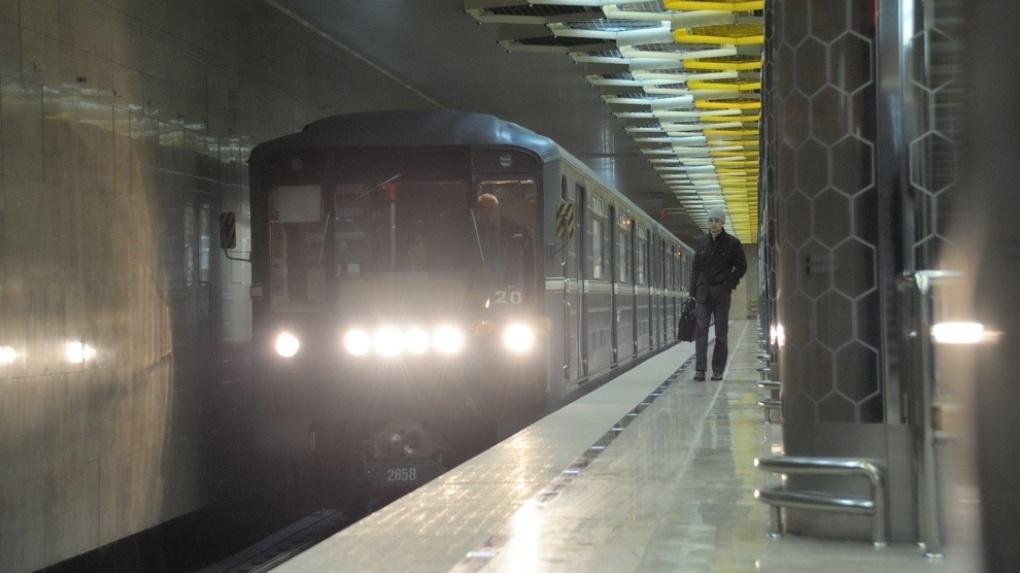 К проектированию екатеринбургского метро подключился Союз архитекторов России и немецкие тоннелестроители