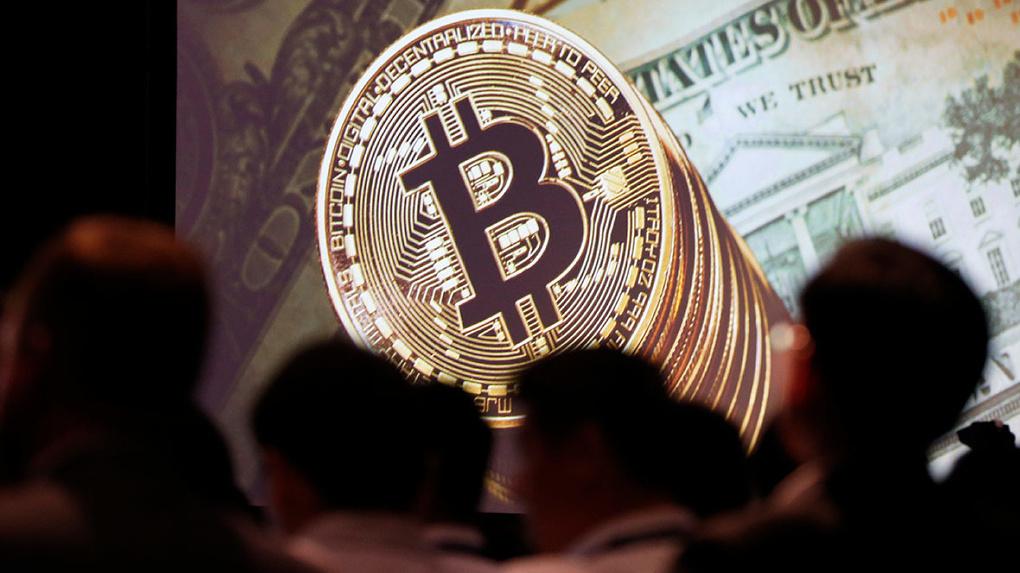 Курс биткоина почти ежедневно обновляет исторический рекорд. До какого момента будет расти криптовалюта