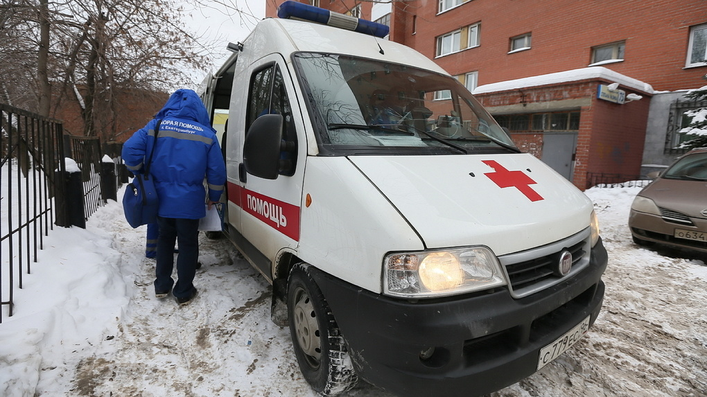 Когда в России закончится пандемия коронавируса? Мнения врачей