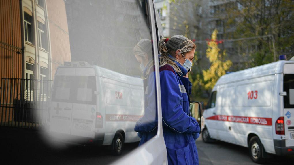 Число смертельных отравлений наркотиками в Свердловской области выросло в два раза