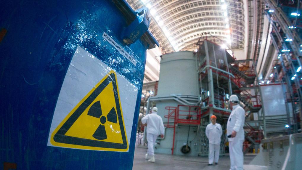 Человек Наук. Ученый-ядерщик — о Чернобыле, Фукусиме и безопасности БАЭС