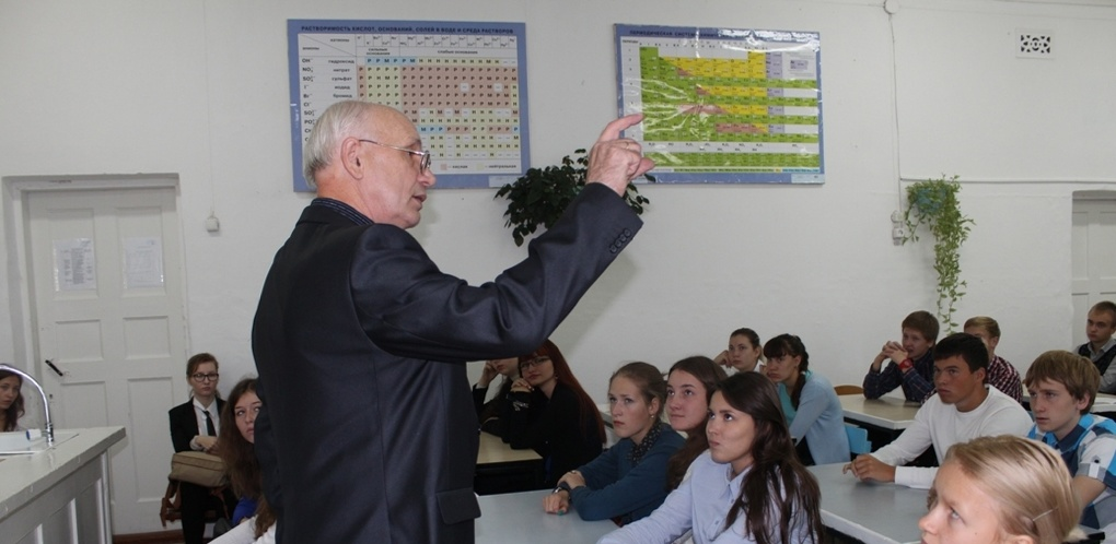 Аферист-гипнотизер колесит с концертами по школам Свердловской области