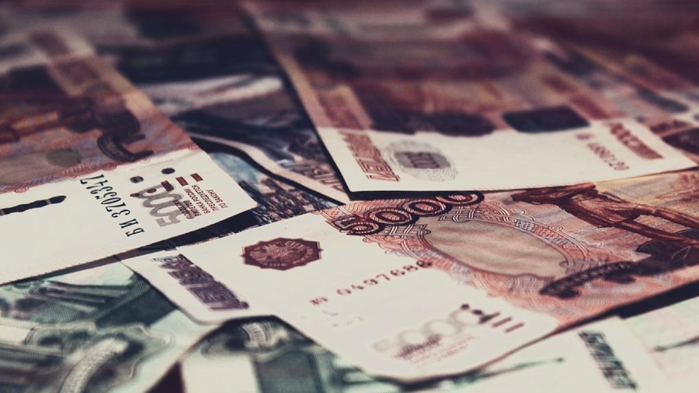 Клиенты НПФ ВТБ инвестировали более 35 млн бонусных рублей на формирование пенсии